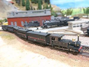 19111021号模型033.jpg