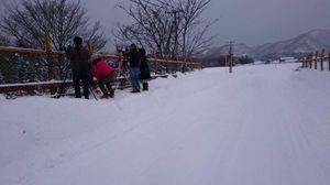 200125北海道旅行090.jpg