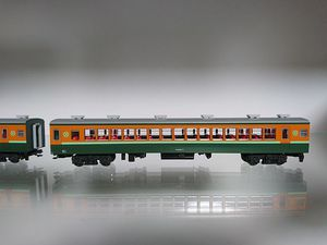 191221KATO153系005.jpg