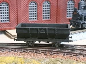 200609石炭車夕張ナハ024.jpg