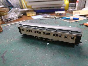 200609石炭車夕張ナハ030.jpg
