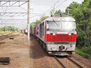 200620北海道炭鉱ツーリング0018.jpg