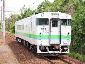 200620北海道炭鉱ツーリング0028.jpg