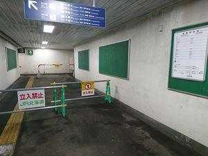 200620北海道炭鉱ツーリング0038.jpg
