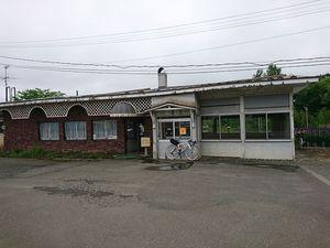 200620北海道炭鉱ツーリング0042.jpg