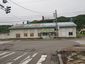 200620北海道炭鉱ツーリング0051.jpg