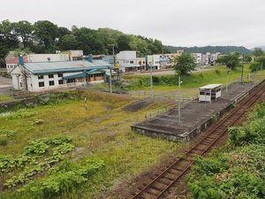 200620北海道炭鉱ツーリング0052.jpg