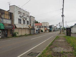 200620北海道炭鉱ツーリング0054.jpg