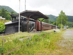 200620北海道炭鉱ツーリング0057.jpg