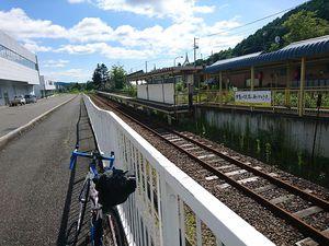 200620北海道炭鉱ツーリング0333.jpg