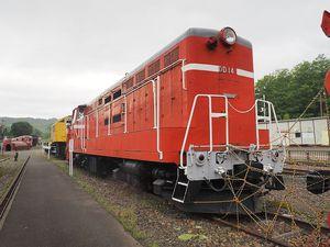 200620北海道炭鉱ツーリング0169.jpg