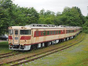 200620北海道炭鉱ツーリング0207.jpg