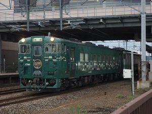 200620北海道炭鉱ツーリング0228.jpg
