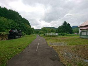 200620北海道炭鉱ツーリング0260.jpg