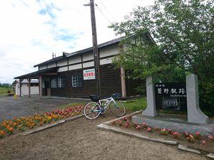 200620北海道炭鉱ツーリング0289.jpg