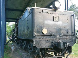 200620北海道炭鉱ツーリング0357.jpg