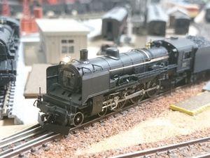 200704C53ワールド工芸022.jpg