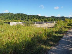 200906大夕張ダムの底058.jpg