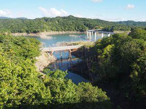 200906大夕張ダムの底065.jpg