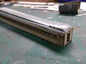 200827C51大型3AB009.jpg