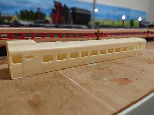201217キハ56模型002.jpg