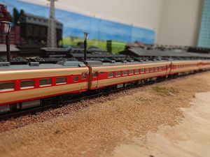 201217キハ56模型004.jpg