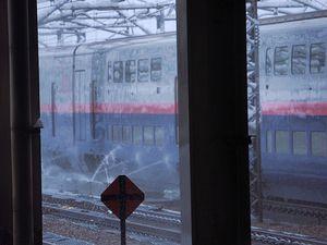 210103越後湯沢MAX006.jpg