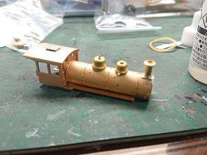 210323ワールド8100原型003.jpg