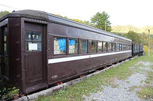 180929夕張保存鉄道166.jpg