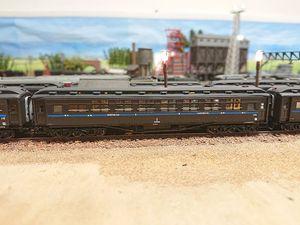 210401キングス大型3AB095.jpg