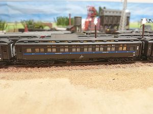 210401キングス大型3AB096.jpg