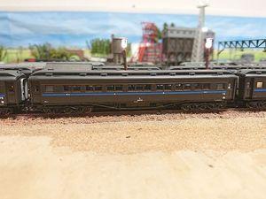 210401キングス大型3AB097.jpg