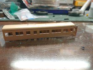 210803夕張鉄道ナハニフ002.jpg