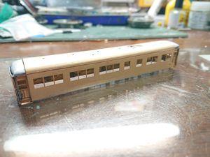 210803夕張鉄道ナハニフ003.jpg