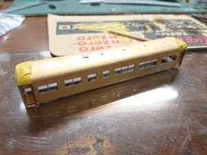 210803夕張鉄道ナハニフ004.jpg