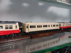 210803夕張鉄道ナハニフ013.jpg