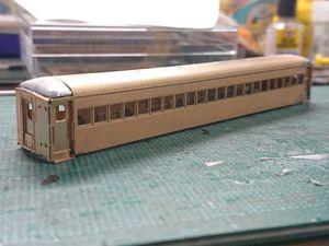 210803夕張鉄道ナハニフ014.jpg