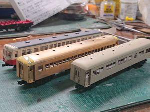 210803夕張鉄道ナハニフ016.jpg