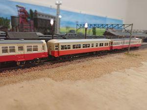 210803夕張鉄道ナハニフ017.jpg