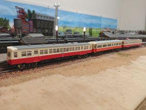 210803夕張鉄道ナハニフ020.jpg