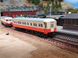 210803夕張鉄道ナハニフ021.jpg