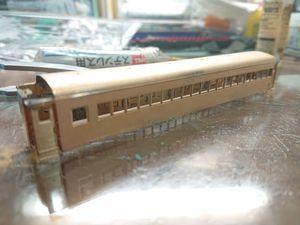 210803夕張鉄道ナハニフ025.jpg