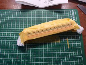 210803夕張鉄道ナハニフ028.jpg