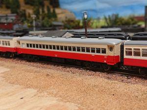 210803夕張鉄道ナハニフ032.jpg