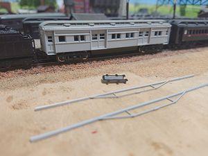210823大型3AB客車009.jpg