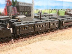 210823大型3AB客車014.jpg