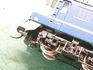 210918TOMIX_EF60005.jpg