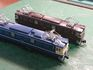 210918TOMIX_EF60006.jpg