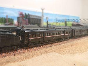 210823大型3AB客車029.jpg