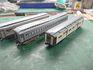 210823大型3AB客車035.jpg